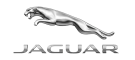 Jaguar car battery
