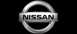 Nissan car battery