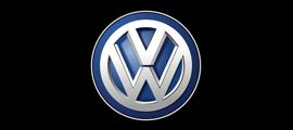 Volkswagen car battery price