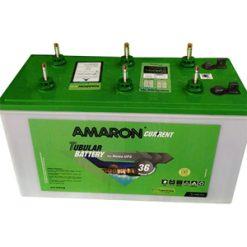 Amaron AAM-CR-AR135ST36 Inverter Battery