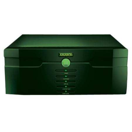 Amaron AAM-HU-HUPS400VA Inverter