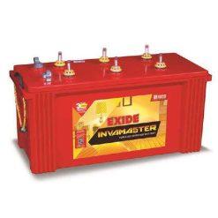 Exide FEM0-IMST1000 Inverter Battery