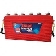 Exide FEP0-IPT1500 Inverter Battery