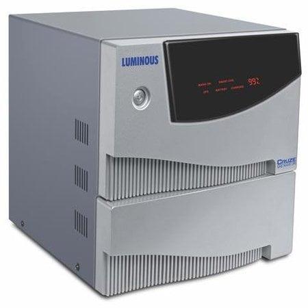Luminous Cruze 2.5 KVA Inverter