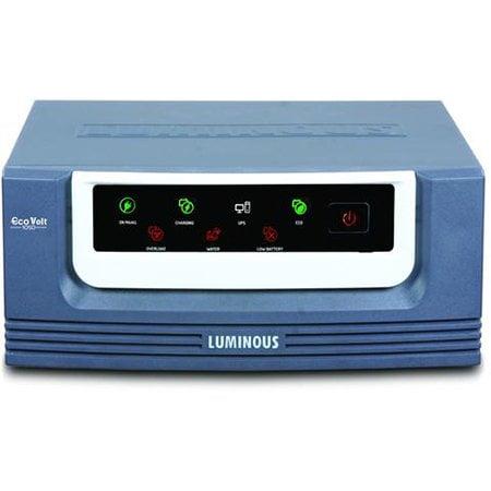 Luminous Eco Volt 1050 Inverter