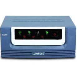 Luminous Eco Volt 1650 Inverter