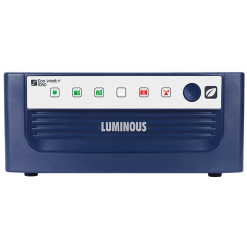 Luminous Eco Watt 1050 Inverter