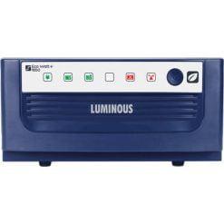 Luminous Eco Watt 750 va Inverter