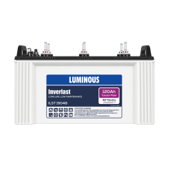 Luminous Inverter Battery ILST 15048