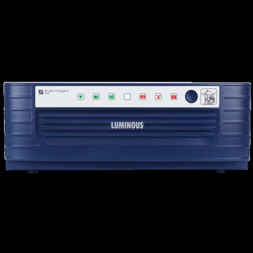 Luminous SHAKTI CHARGE 1700 Inverter