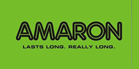 amaron battery brand