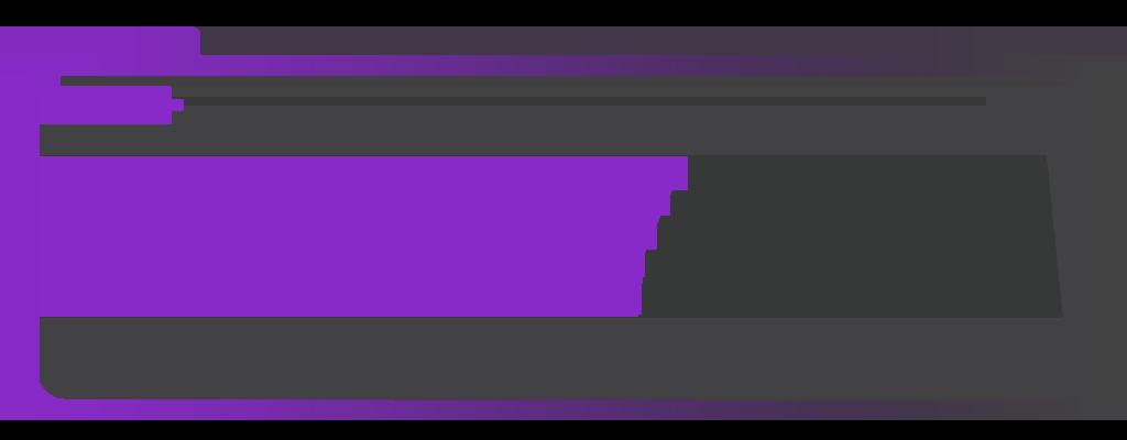 Battery Mela