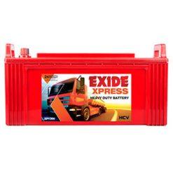Exide FXP0-XP1500