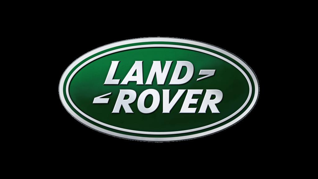 Land Rover car battery