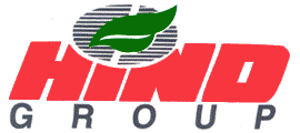Harvester Batteries Hind Agro Industries